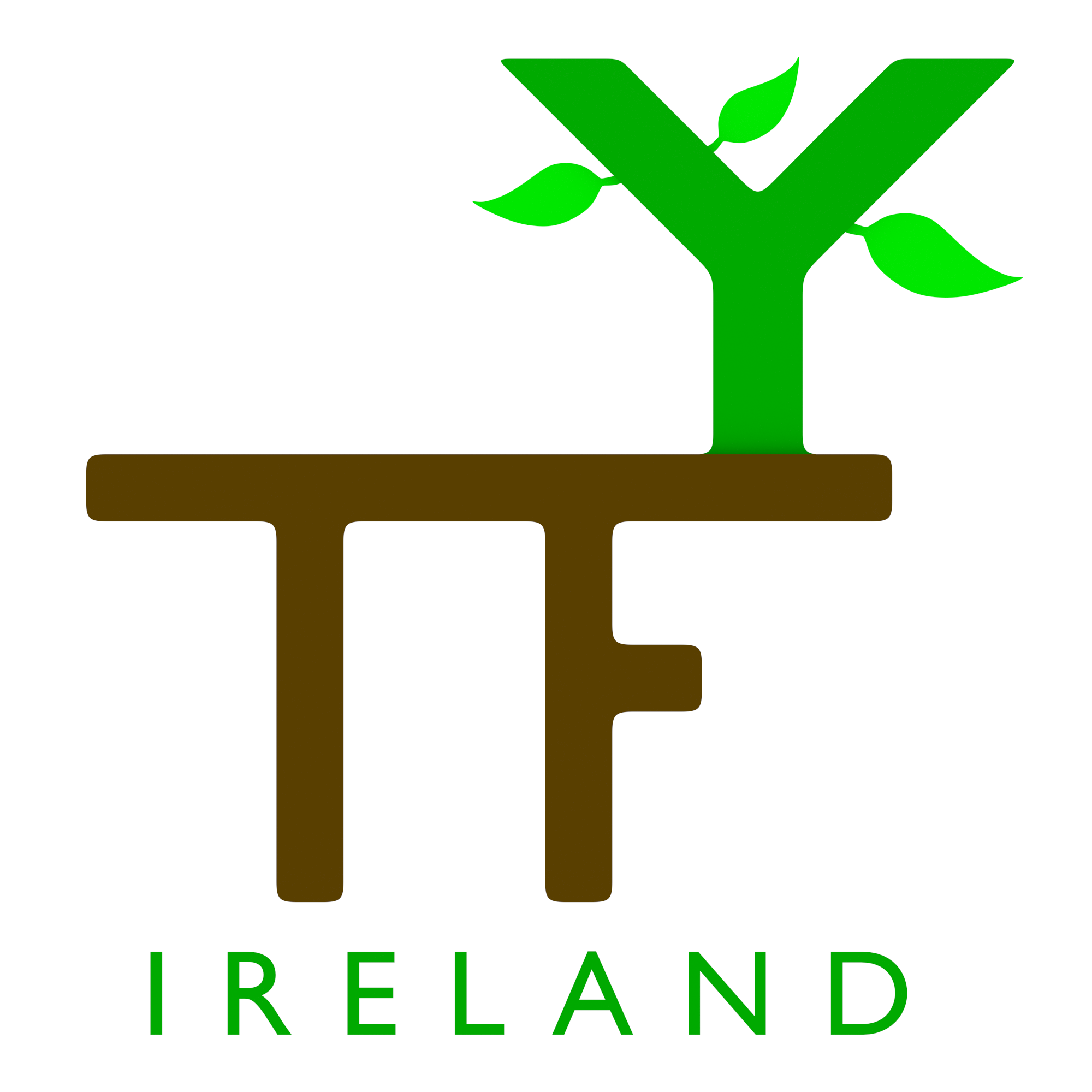 TFY Logo Thin copy reduced.png