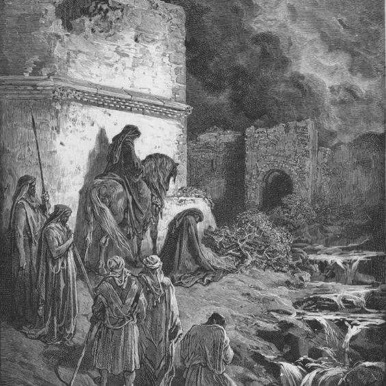108.Nehemiah_Views_the_Ruins_of_Jerusalem's_Walls.jpg