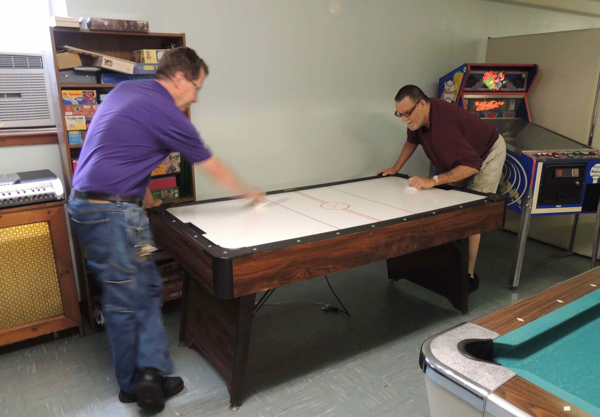 Nehemiah Homes- Working together Photo.jpg