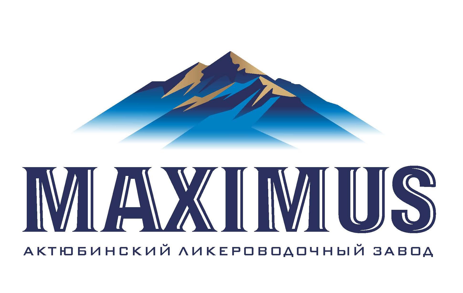 Maximus Spirits - Swallow Bird, Taigun, Star Doktor,Spirtov Vodkas