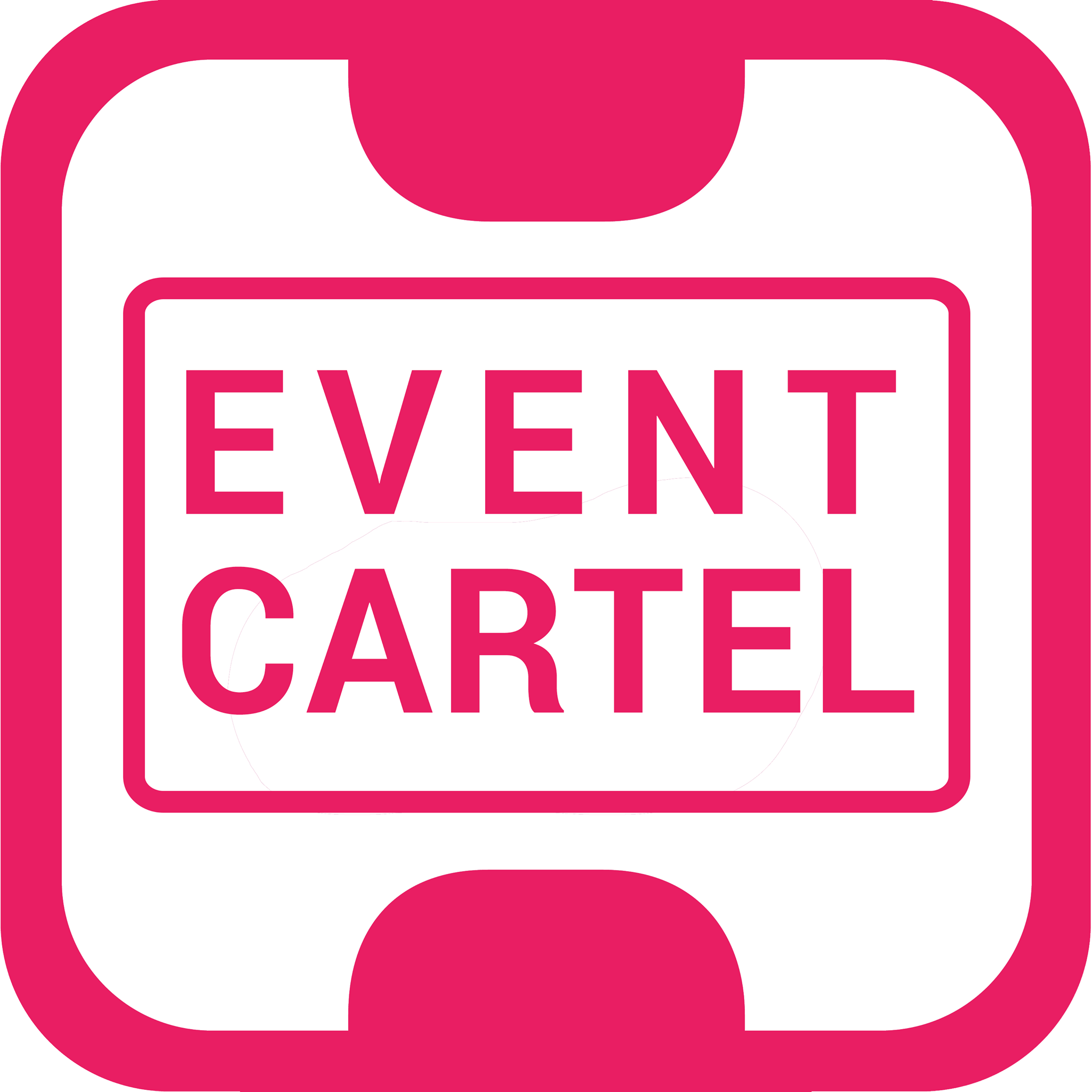 Event CArtel.png