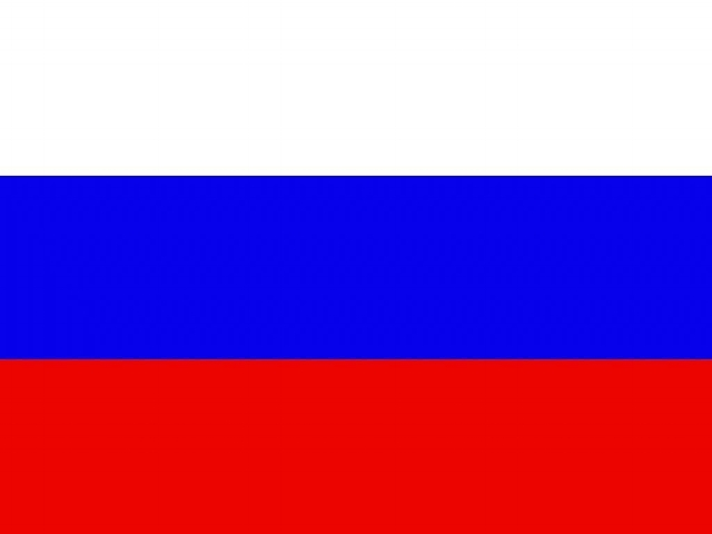 Consulate-General of Russia - 9 E 91 st, New York, NY 10128 Ph: +1 (212) 534-3782
