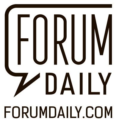 ForumDaily_logo_v1_black.jpg