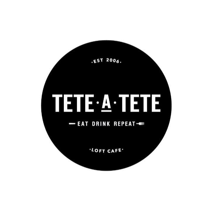 Tete-A-Tete 10 OFF