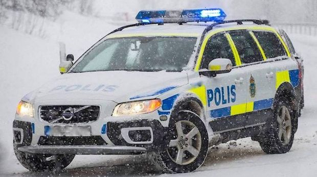 полиция холодно.jpg