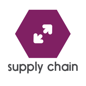 icon_supply.png