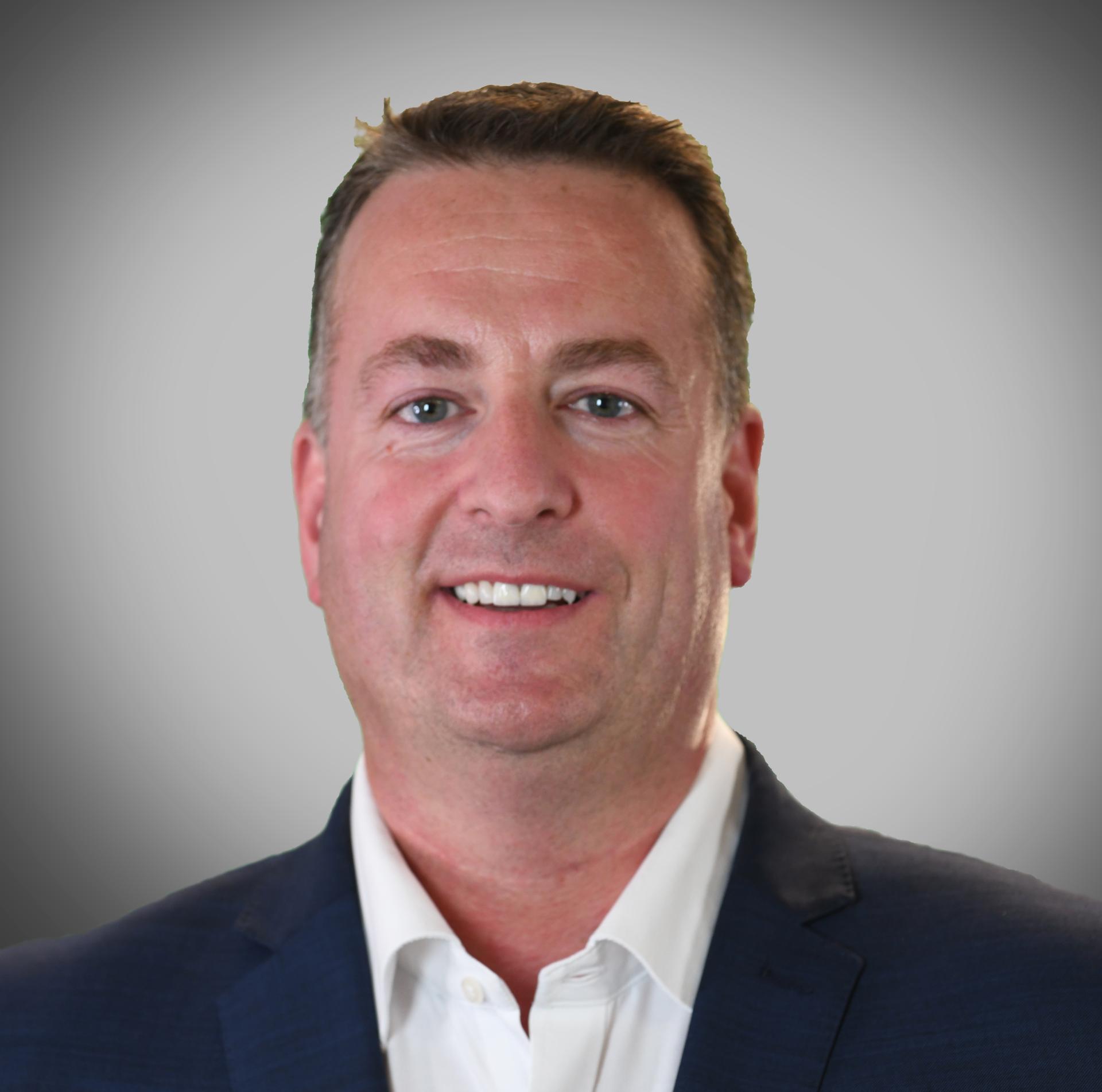 David Devany - Online Managing Director