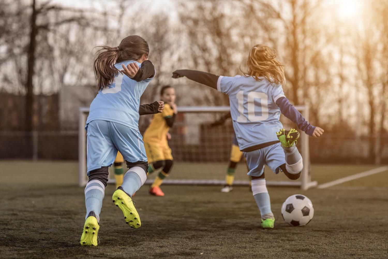 sports physical form kansas  Sports Physicals — Panda Pediatrics
