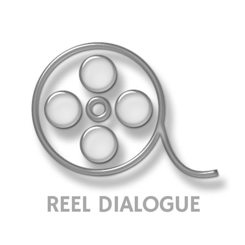 Reel Dialogue logo silver-4.jpg