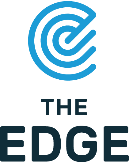 the edge stacked.png