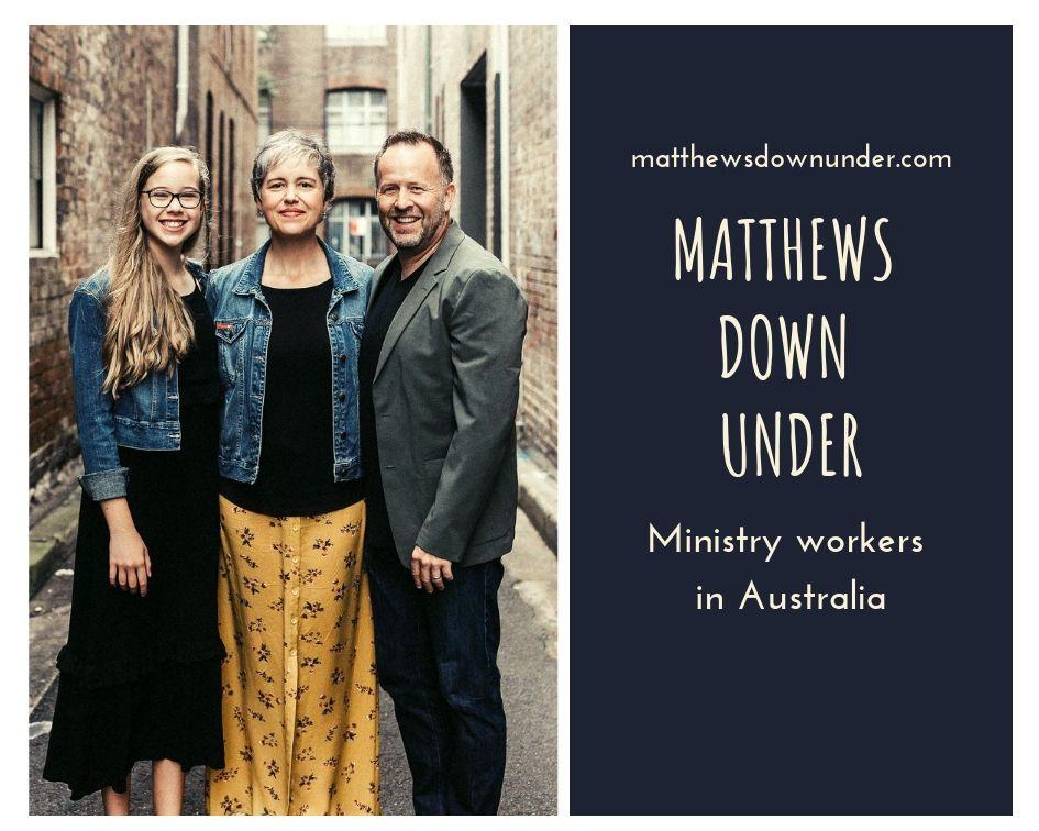 Matthews Down Under card 3.jpg