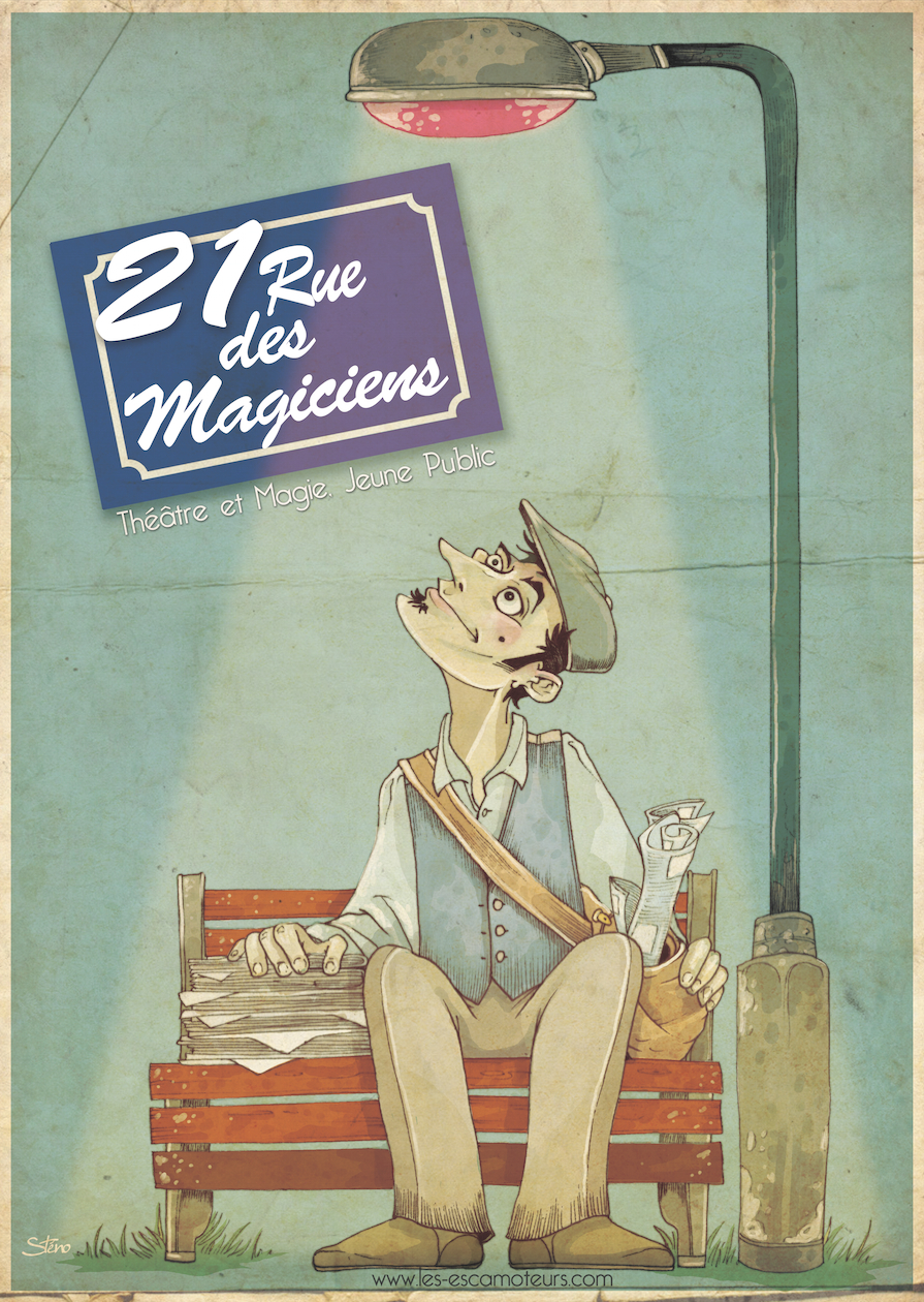 affiche 21 rue des magiciens.jpg