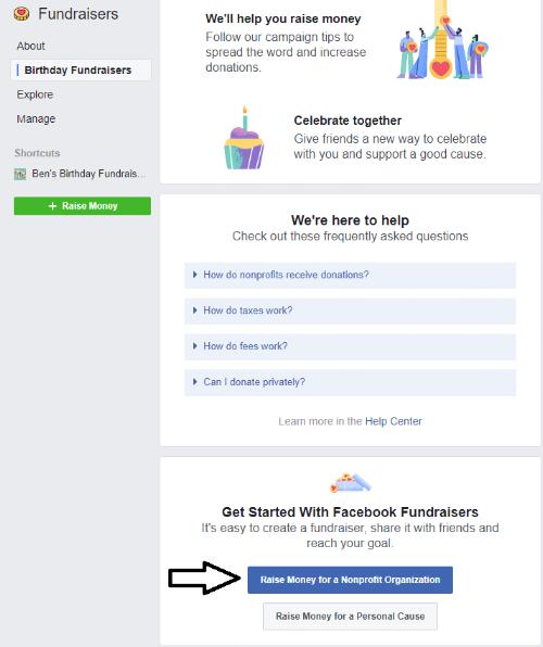 facebook fund 3.png