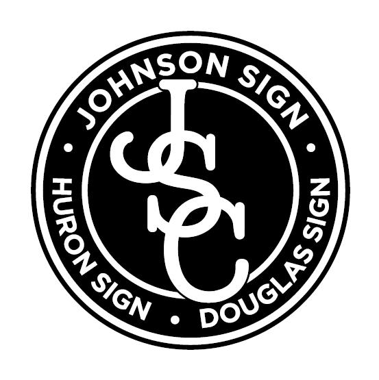 Johnsonsign logo.PNG