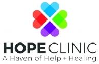 Hope-Logo-4c-VT-tag.jpg