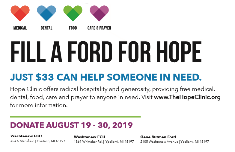 fill a ford for hope.PNG