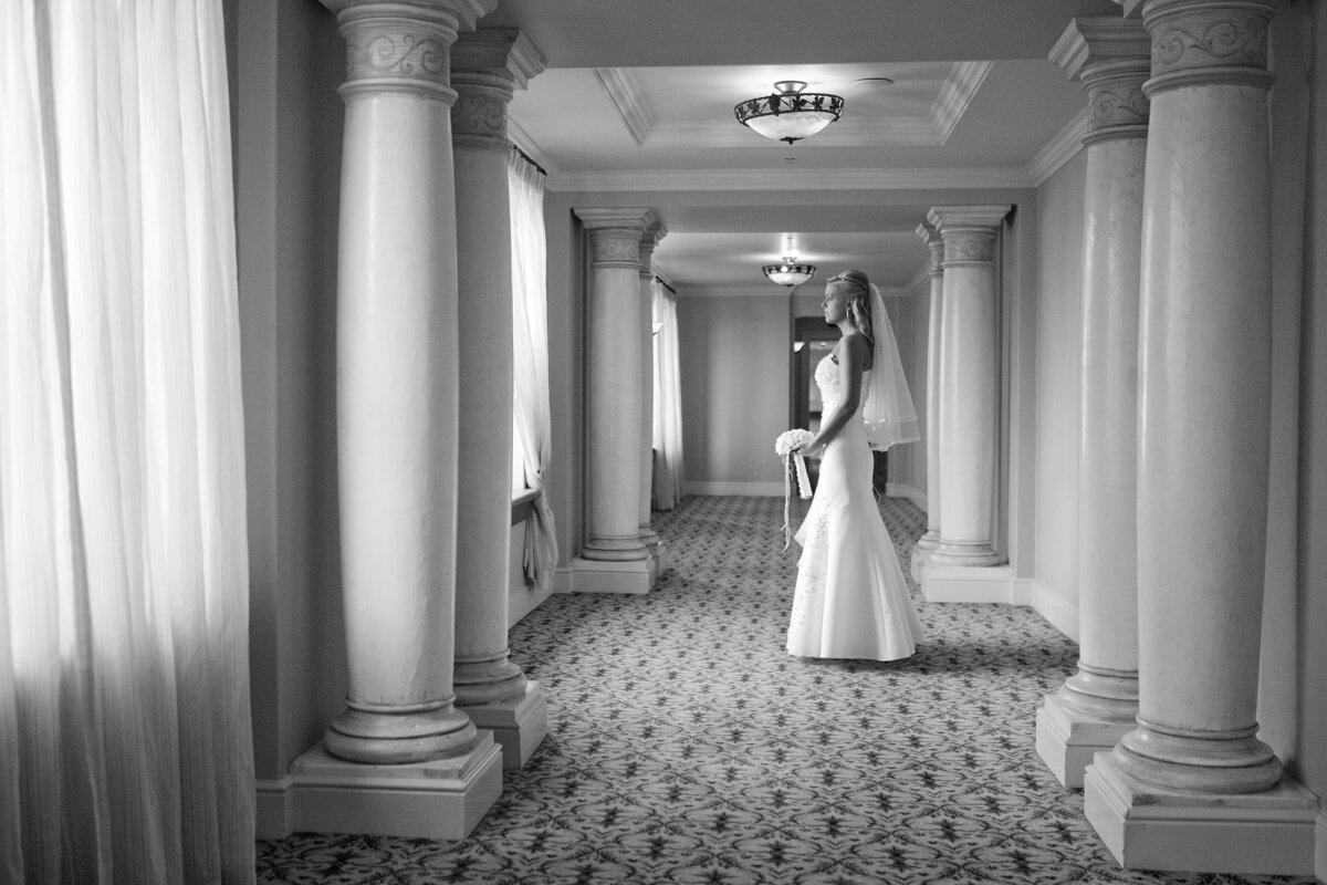 greg-reynolds-wedding- photographer-vancouver-090.jpg