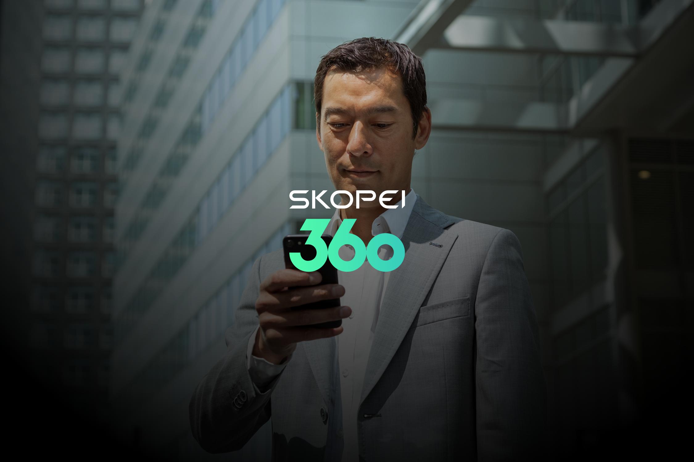 skopei360.png