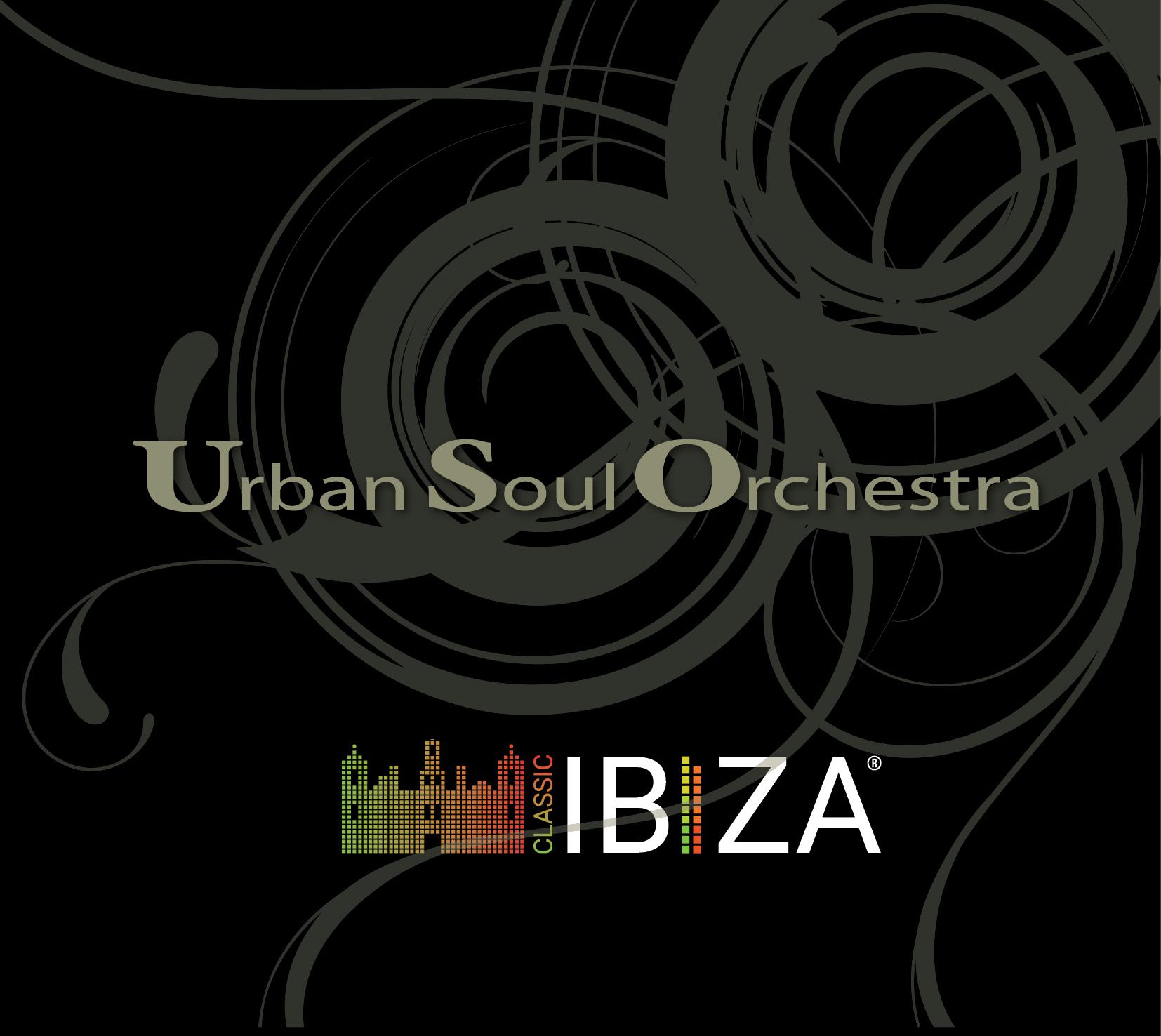 Classic Ibiza cover.jpg