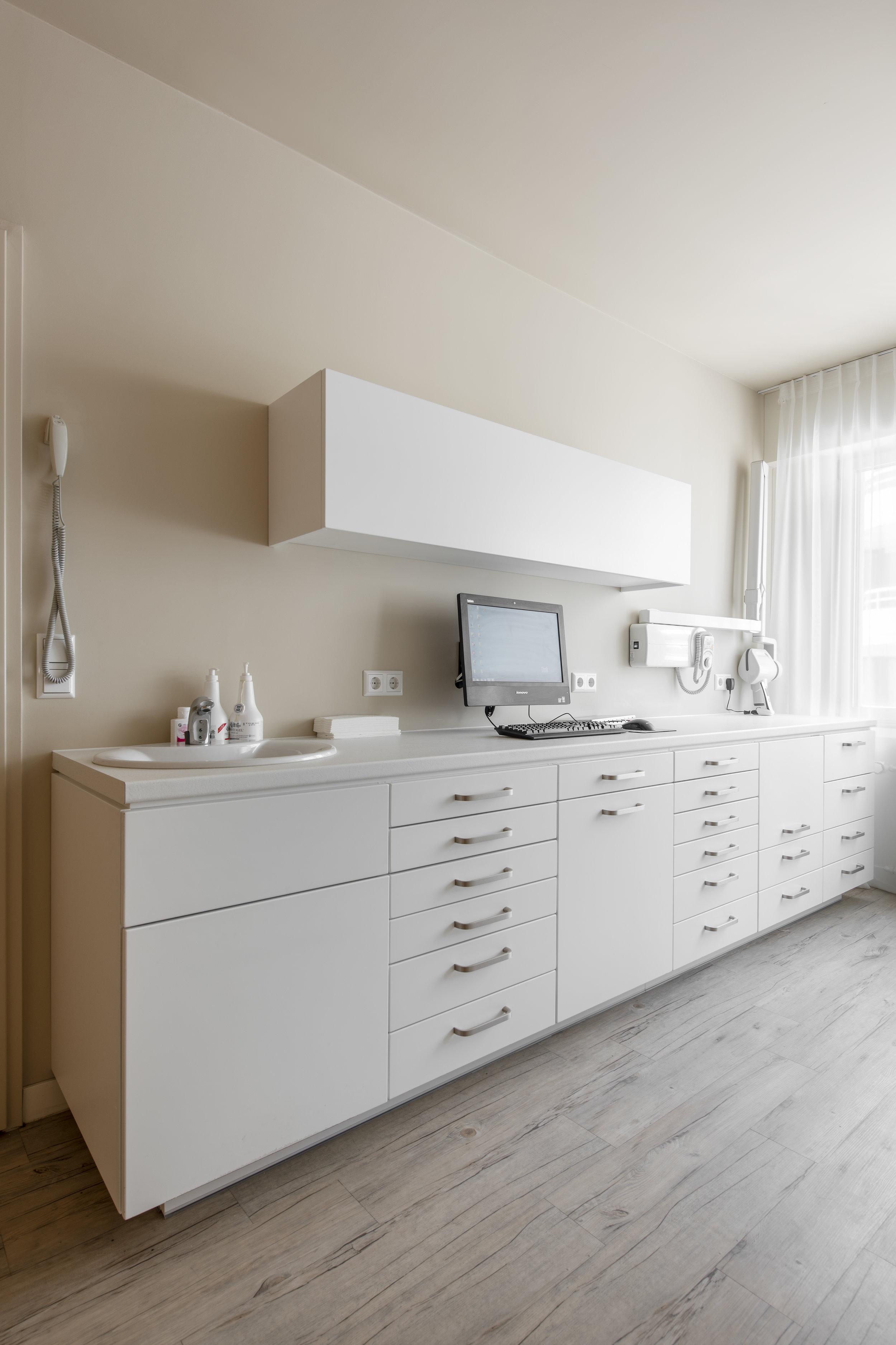 Stomatologijos kabinetas originalus dydis 30.jpg