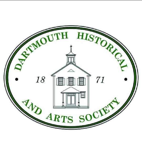 DartmouthHistoricalAndArtsSocietyLogo.jpg