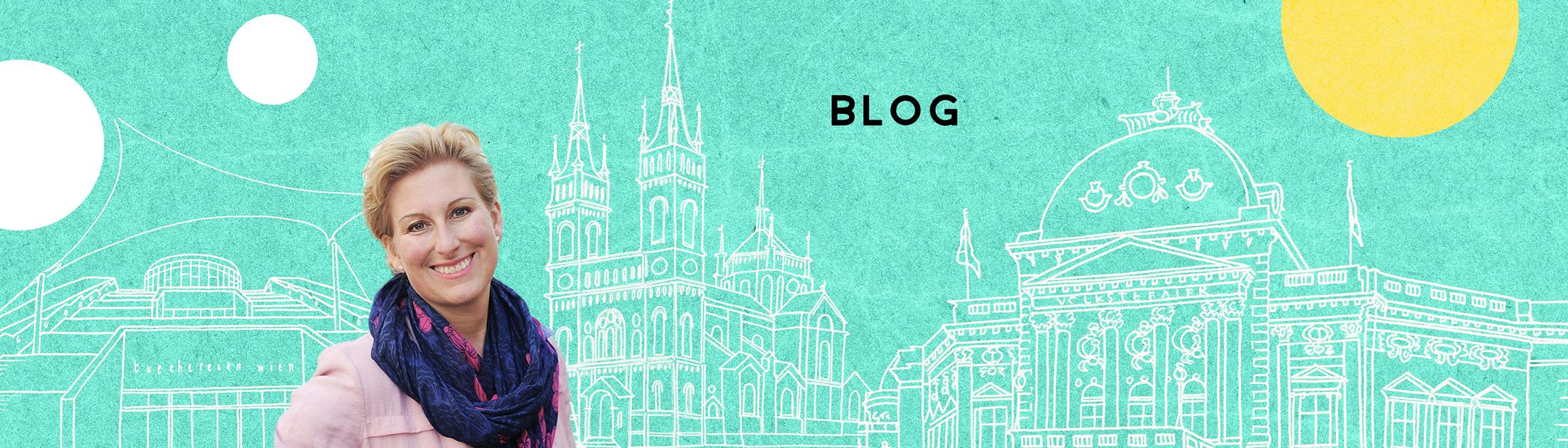 BlogTest4.jpg