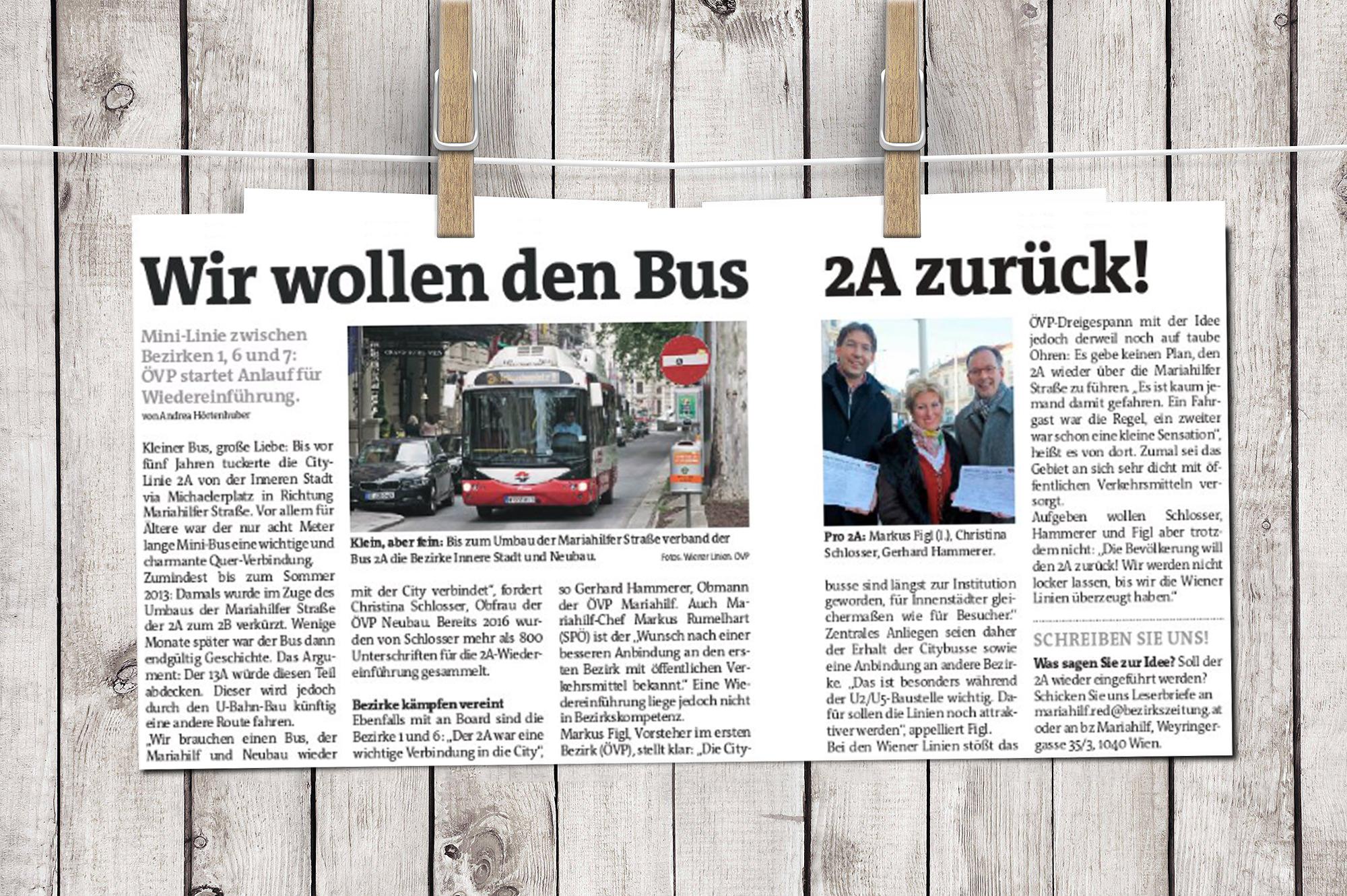 PresseCitybus.jpg
