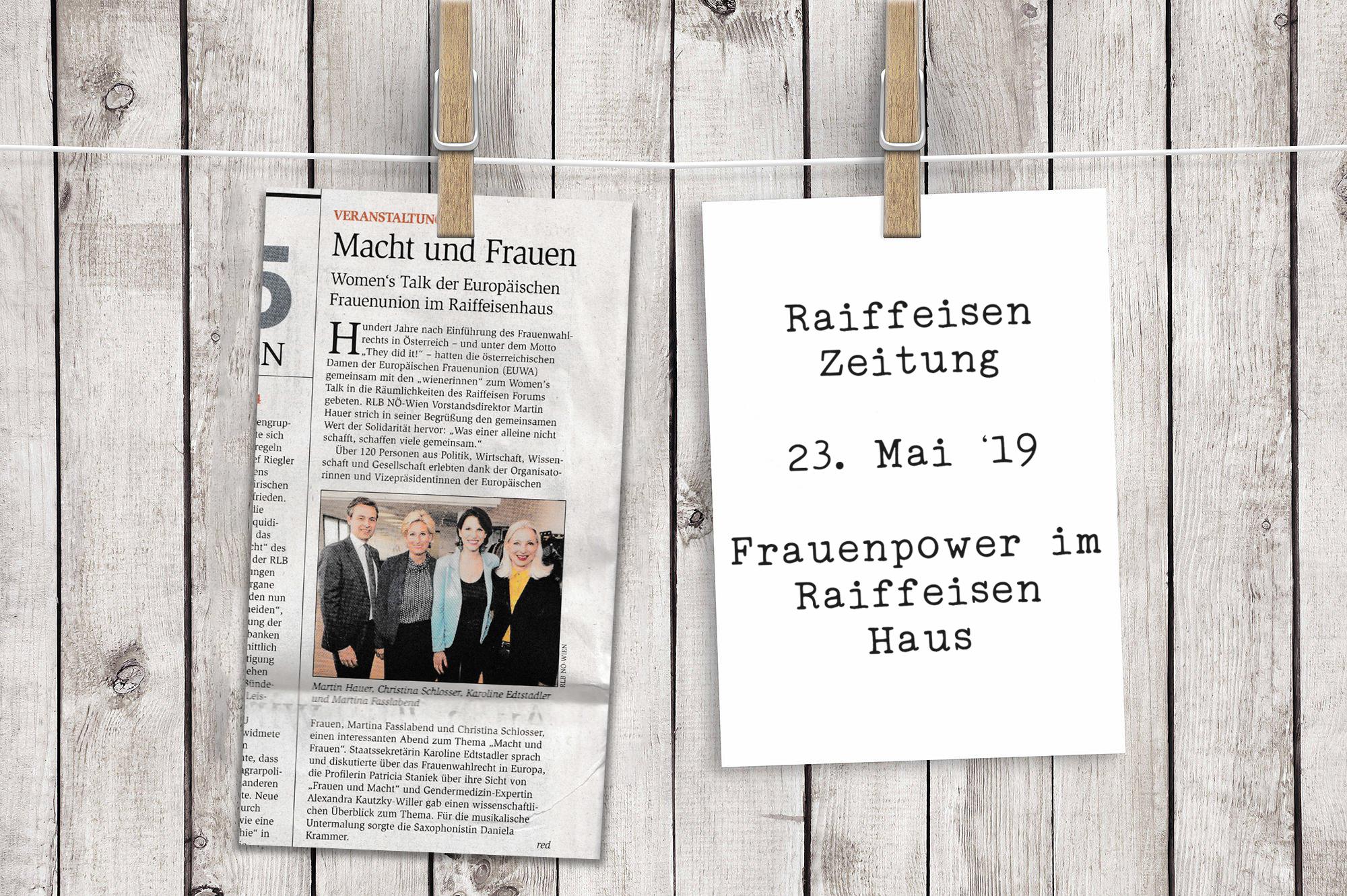 PresseRaiffeisen2.jpg