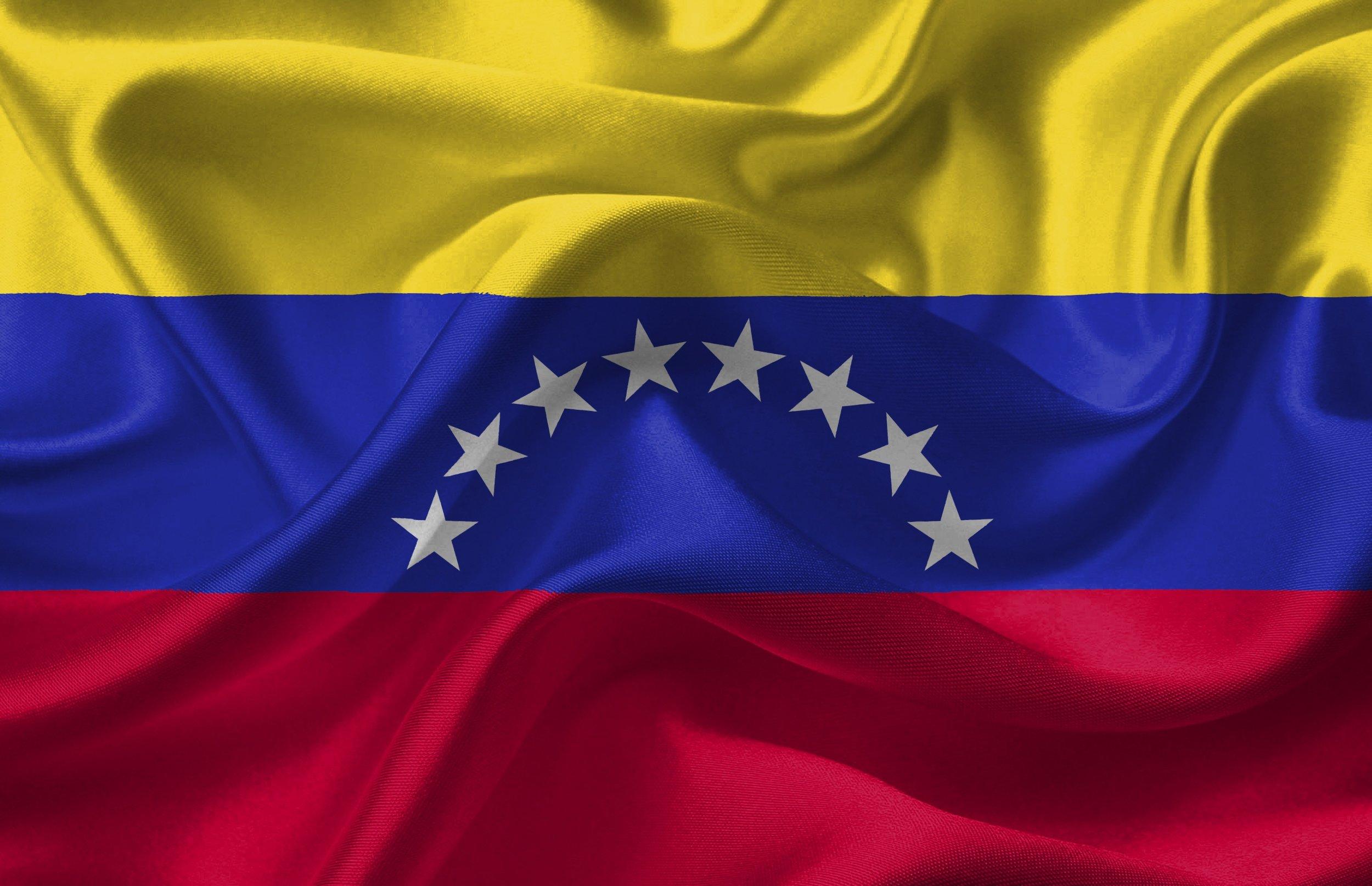 venezuela flag.jpg