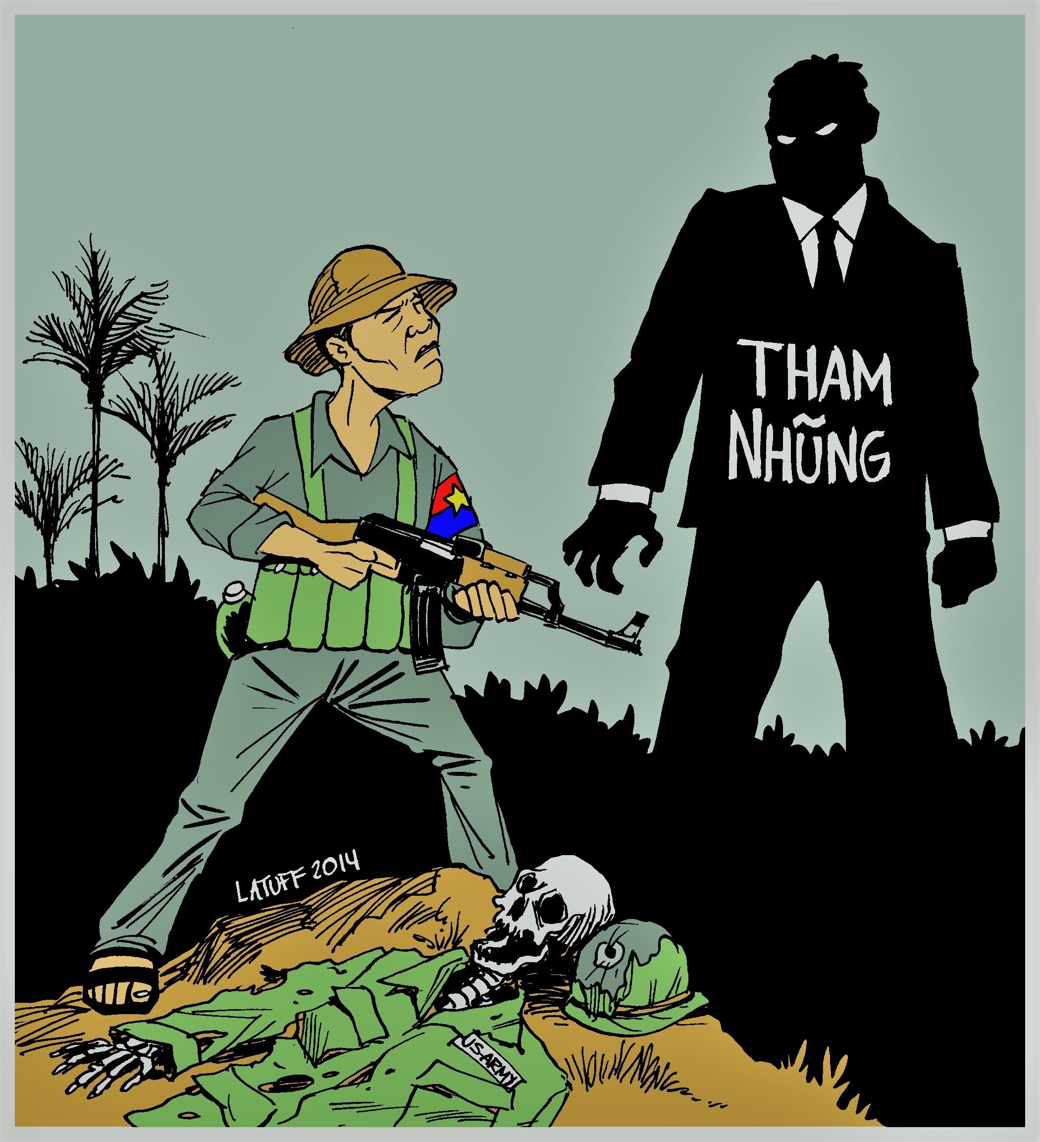 Corruption Fight Vietnam.jpg