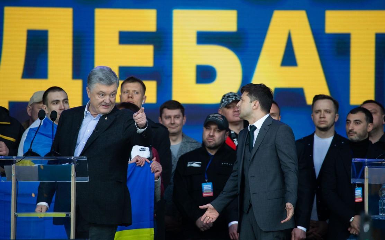 Ukraine Article Website Pic.jpg