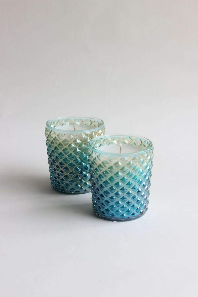 Freedomtree LOTUS_CANDLE_VOTIVE_COLOR-_TURQUOISEGOLD_MRP-1240_MATERIAL-GLASS_WAX_SIZE-_3_X_2.5_IN_3_spo_1024x1024.jpg