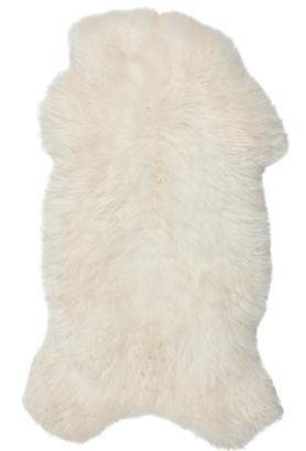 Maison Thuret-peau-de-mouton-blanche-naturelle.jpg