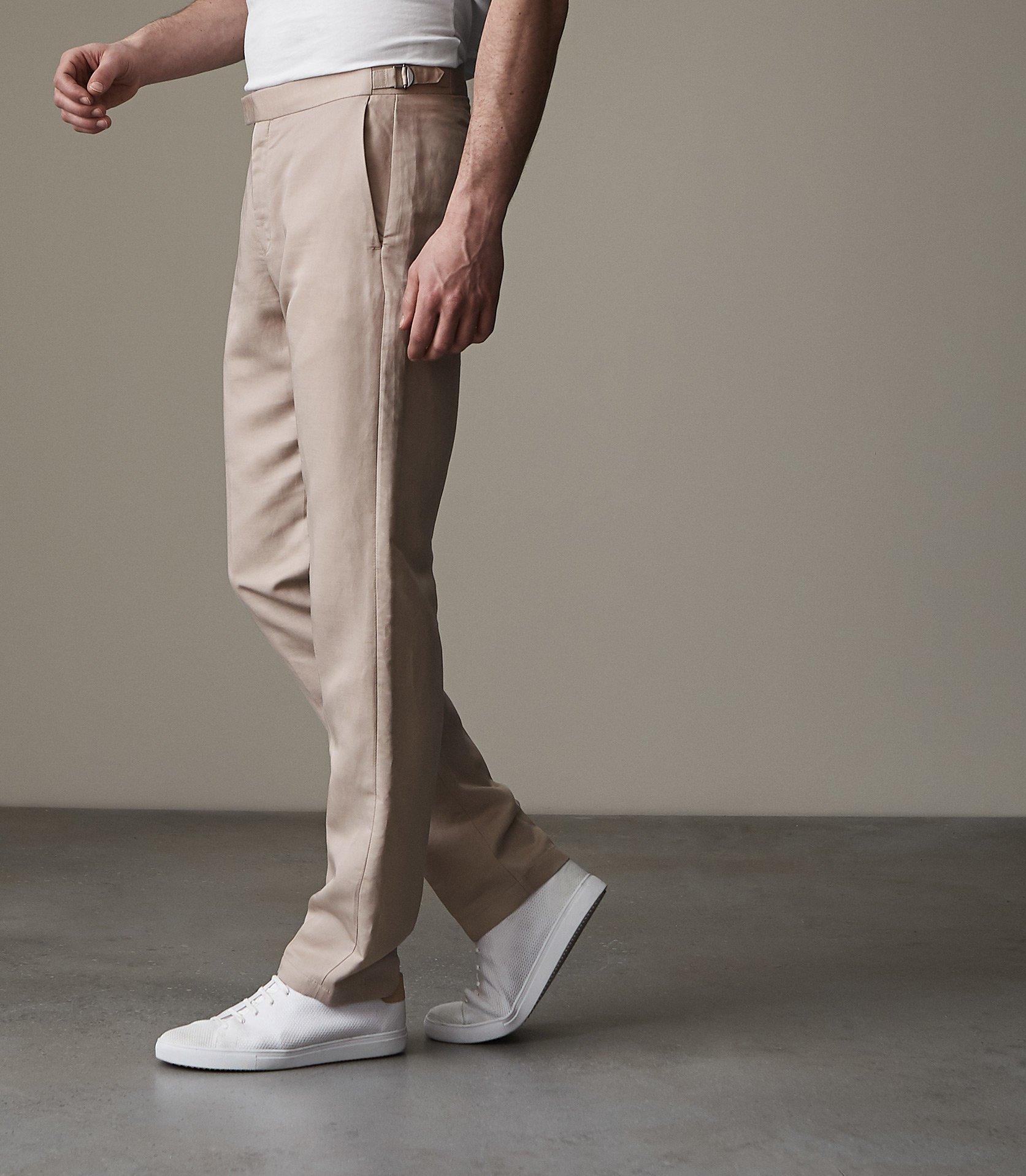 REISS trousers.jpg