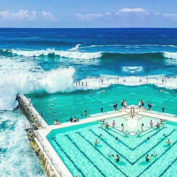 BondiBeach-Sydney.jpg