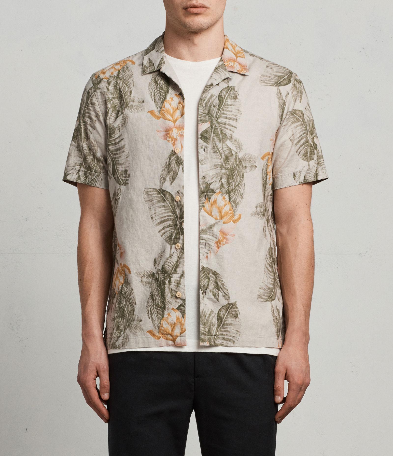 AllSaints Omao shirt.jpg