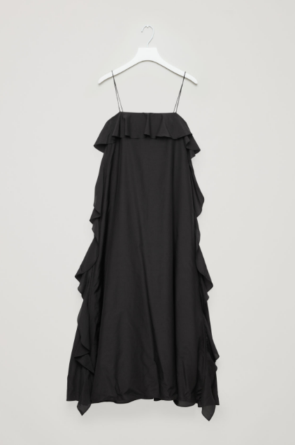 Robe-COS.png