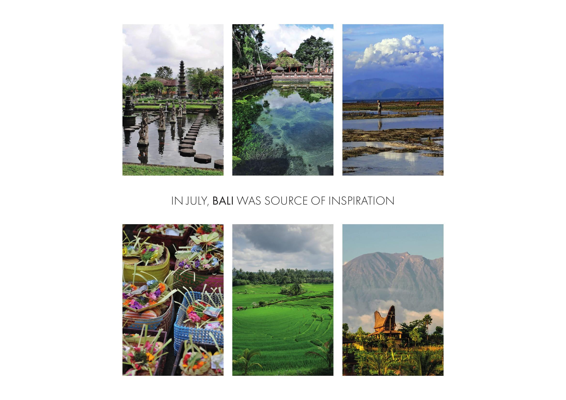 PLANCHES:Bali-4.jpg