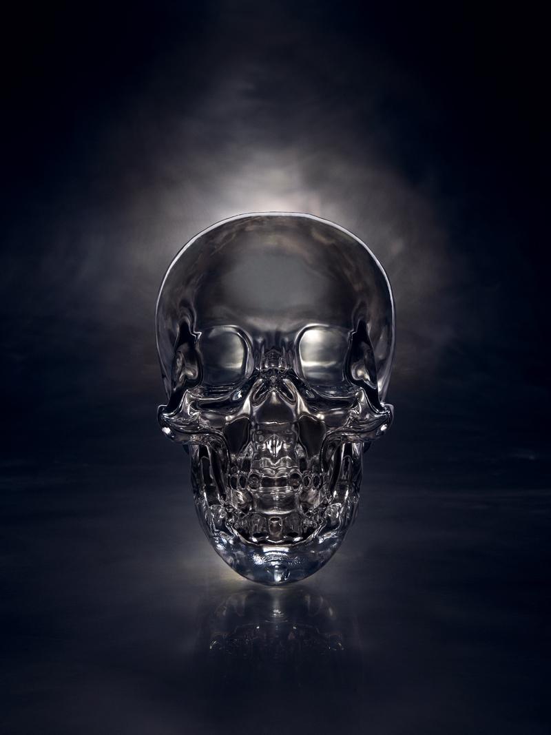 Glass_Skull.jpg