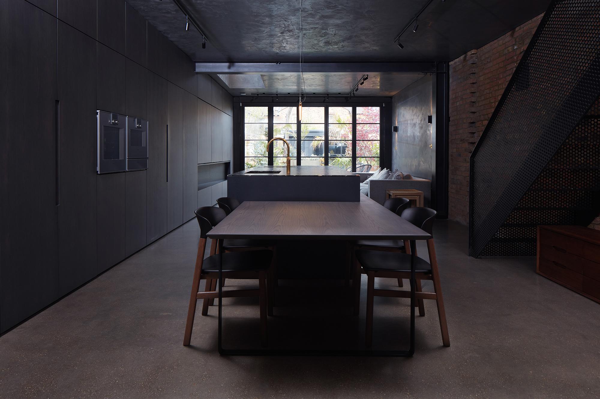 20190512_Cheshire_Kitchens_Stanhope_Shot_1.jpg