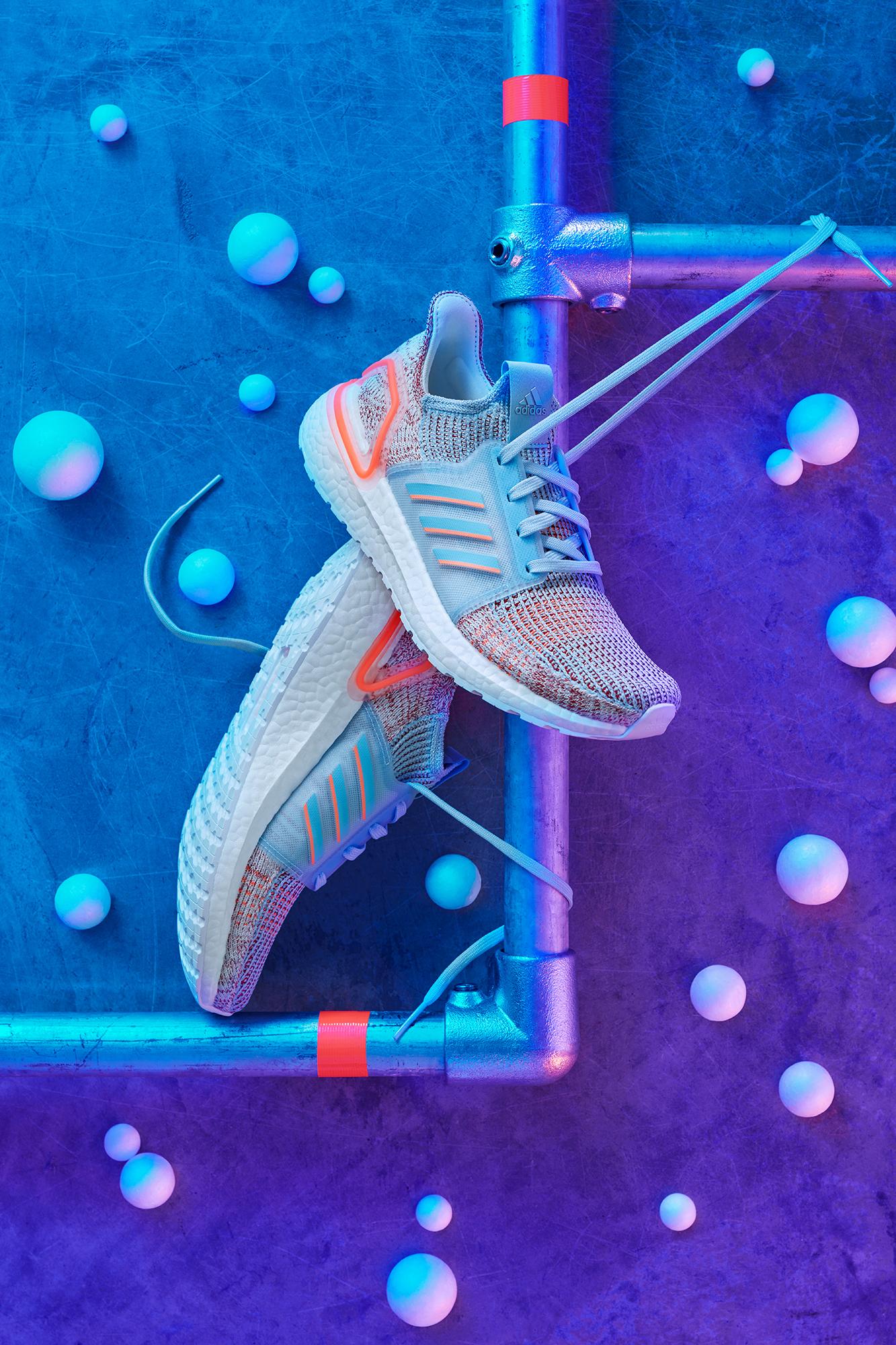 20190711_WIT_Adidas_Shot_1_V2.jpg