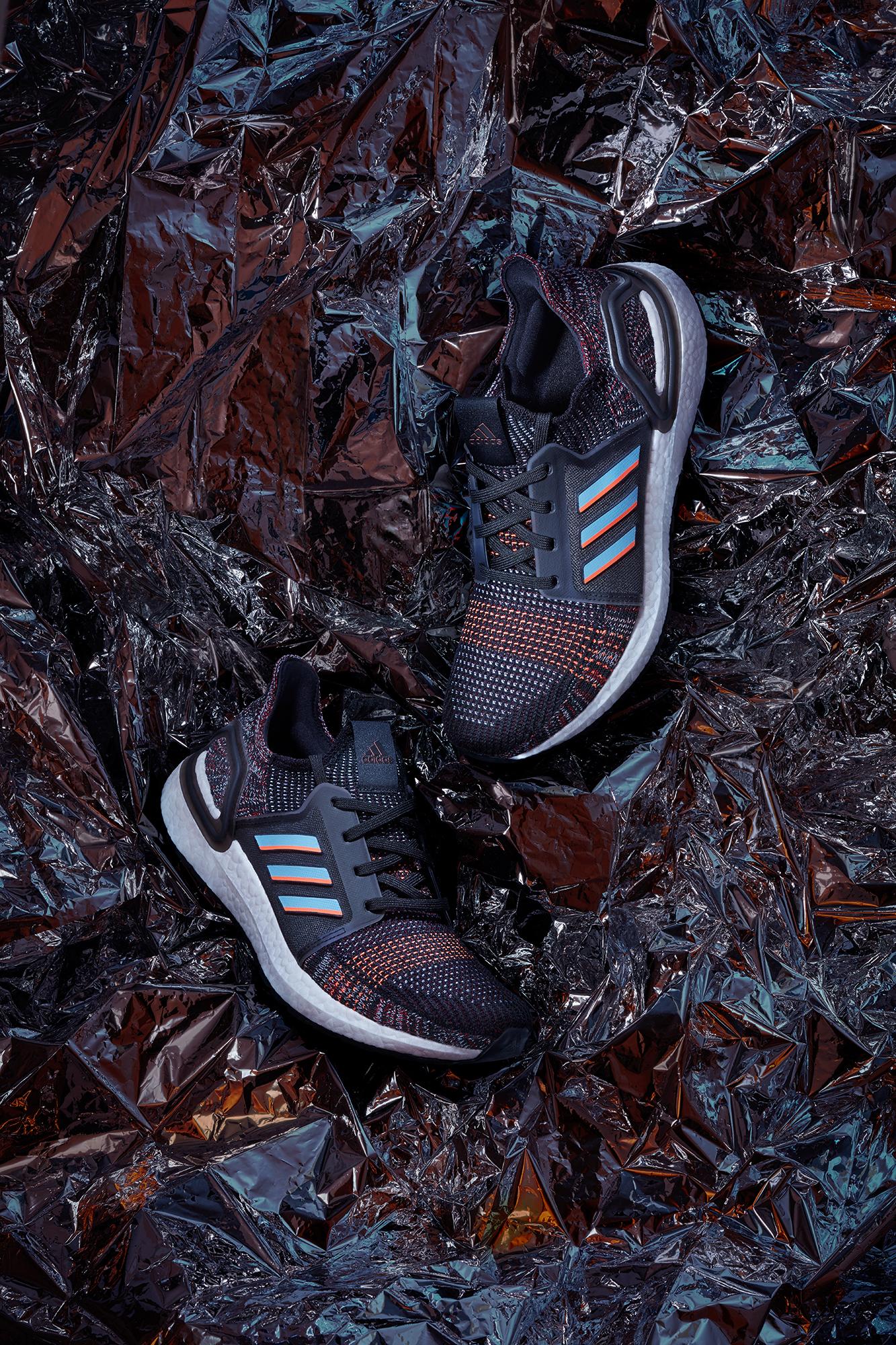20190711_WIT_Adidas_Shot_2_V2.jpg