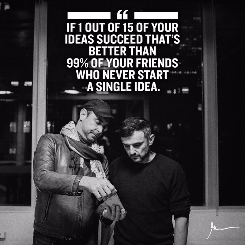 Source: https://twitter.com/garyvee/
