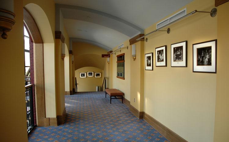 yellow hallway.jpg