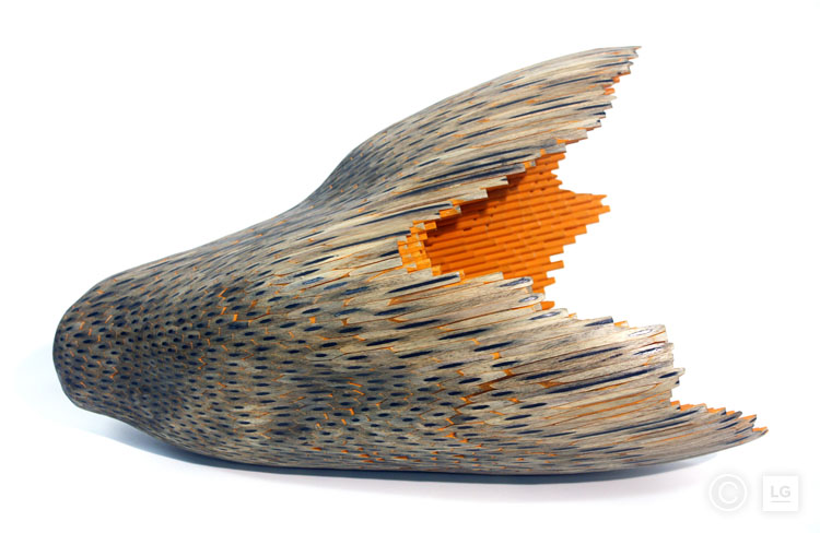 *SOLD* Implement 53