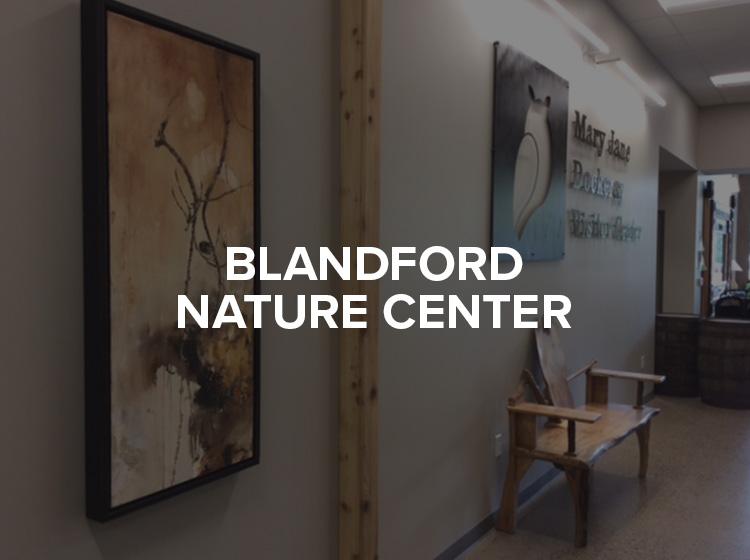 Blandford-SplashCarousel-Lighter.jpg