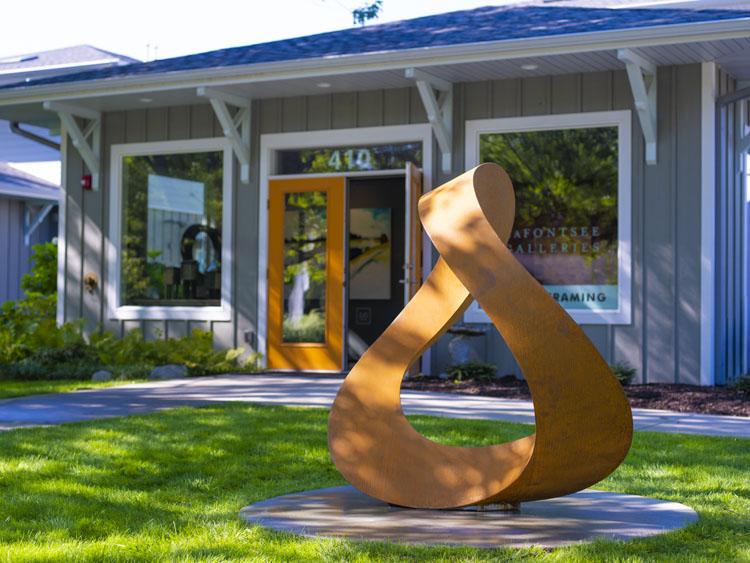 Warner-FrontSculpture1.jpg