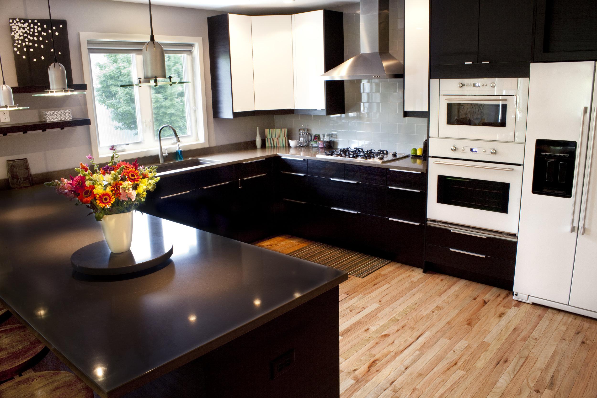 warhol-kitchen-2.jpg