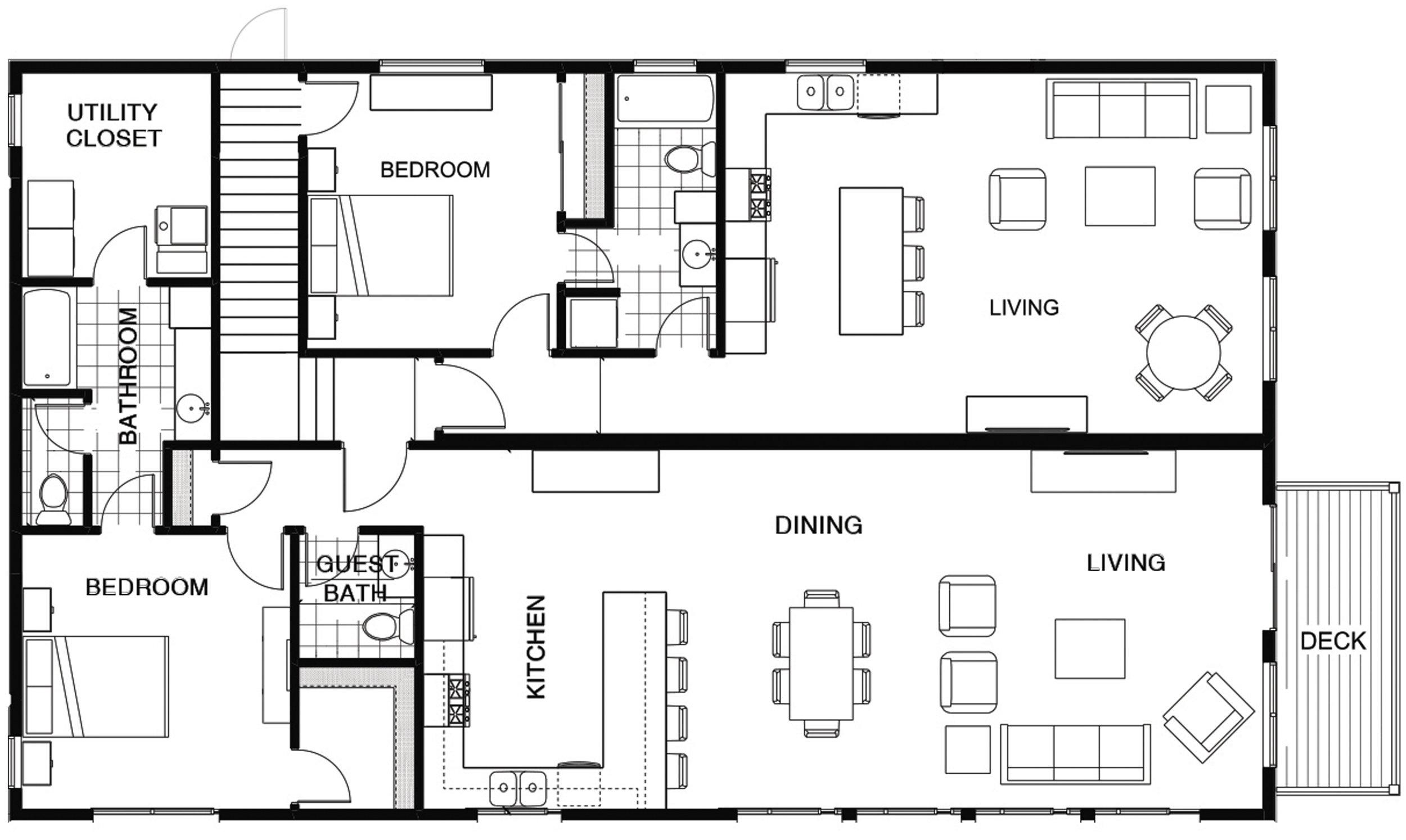 420-floor-plan-second-floor-web.jpg