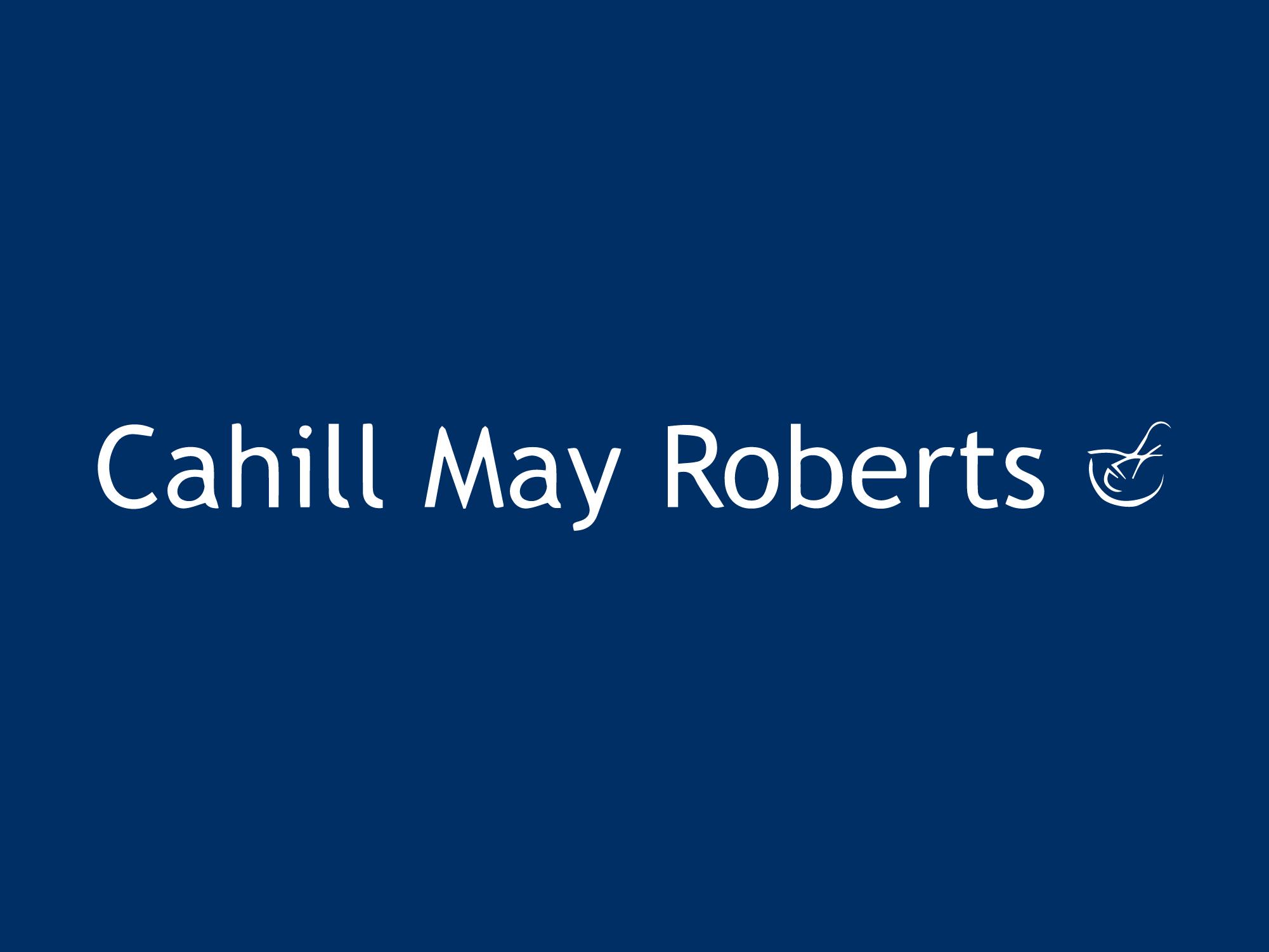Cahill May Roberts - Acquisition & financing of Cahill May Roberts